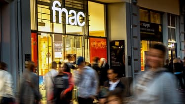 La Fnac va pouvoir ouvrir certains de ses magasins tous les dimanches, et d'autres occasionnellement à partir du printemps.