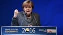L'économie allemande a progressé l'an dernier.