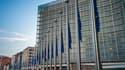 Bruxelles va taxer les importations américaines