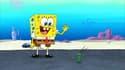 Bob l'éponge carré est un dessin animé à succès qui a débuté en 1999