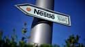 Le PDG de Nestlé France dénonce en particulier la chaîne Intermarché.