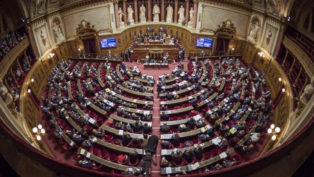 Le Sénat veut muscler le volet logement du projet de loi Climat