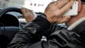Apple accusé d'être responsable des accidents de voiture causés par l'utilisation du téléphone.