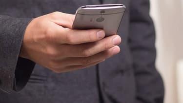 Le démarchage téléphonique abusif pourrait bientôt être davantage sanctionné.