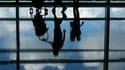 La population française atteint désormais 65 millions d'habitants selon l'Insee, qui met en évidence l'augmentation de la fécondité et la reprise d'une nette hausse de l'espérance de vie. /Photo d'archives/REUTERS/Bobby Yip