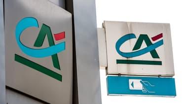 Crédit Agricole va lancer une offre bancaire simplifiée.