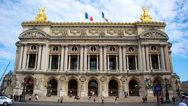 Une étude classe le 9e comme le meilleur arrondissement de Paris, notamment pour ses commerces et ses services publics.