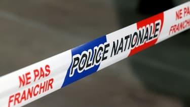 Seine-Saint-Denis: un adolescent de 16 ans tué par balles dans le quartier d'Orgemont à Epinay-sur-Seine