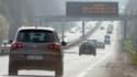 Les pics de pollution ont poussé les candidats aux municipales à Paris à s'exprimer sur le sujet, quitte à assumer leurs désaccords à une semaine des élections (Photo d'illustration)