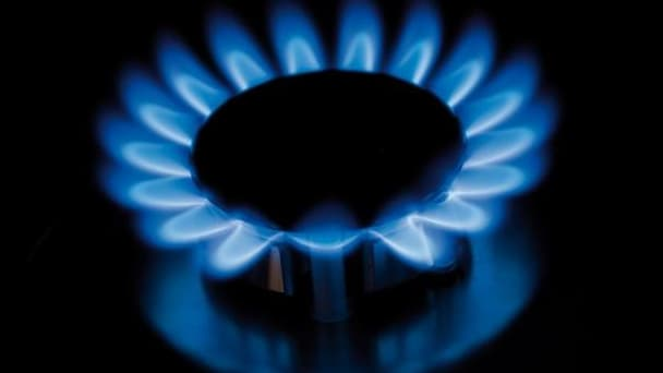 GDF a demandé au gouvernement une hausse de 5% du prix du gaz.