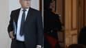 Michel Sapin et le gouvernement tablaient sur une croissance de 1,4% en 2016.