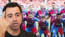 """Barça : """"Avec Xavi, on verra des belles choses"""" affirme Bodmer"""