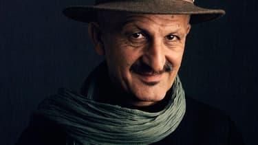 Le travail de Reza a été distingué à plusieurs reprises. Il a notamment été honoré deux fois de la deuxième place au prestigieux World Press Photo.