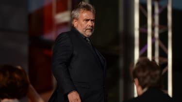 Luc Besson va adapter une bande dessinée vieille de près de 50 ans.