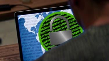 Ce piratage est le troisième subi par un sous-traitant de la NSA en quatre ans.
