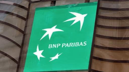 BNP Paribas pourrrait ne pas être la seule banque française à être sanctionnée par les Etats-Unis.