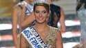 Miss France 2015 est Miss Pas-de-Calais