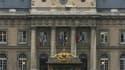 Le procès de Dieter Krombach, un cardiologue allemand de 75 ans accusé du meurtre d'une adolescente française en 1982, s'ouvre mardi à la cour d'assises de Paris au terme de presque trente ans de procédure. Ce dossier a été rouvert en octobre 2009 lorsque