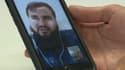 Fayçal, le jeune homme bloqué en Afghanistan.