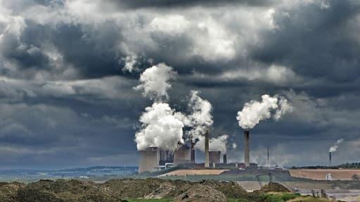 RWE exploite des centrales thermiques et nucléaires en Allemagne et au Royaume-Uni.
