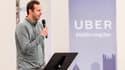 Anthony Levandowski, accusé d'avoir volé des documents confidentiels à son ex-employeur Google pour aller chez Uber, vient d'être licencié par le vétéciste.