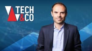 Tech & Co