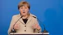 Le CDU, le partie d'Angela Mekel lance sa camapgne avec les voix de Bruce Willis et Julia Roberts.