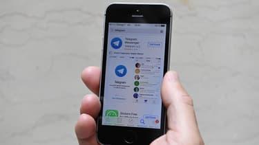Telegram va lancer sa propre plateforme blockchain