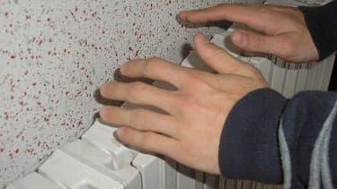A terme, près de 4 millions de foyers recevront des aides pour se chauffer et s'éclairer.