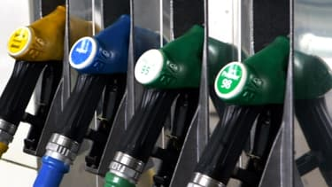 Les rumeurs ont enflé ce week-end sur une éventuelle taxe sur le diesel que préconiserait Louis Gallois, ce que ce dernier a démenti