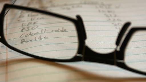 Six milliards de personnes auront des problèmes de vue en 2030, selon Essilor.