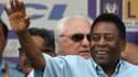 Le roi Pelé a décidé d'attaquer Samsung devant une cour de Justice à Chicago, pour lui réclamer 30 millions de dédommagement.