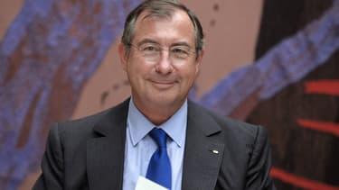 Le conseil d'administration de Bouygues se réunira mardi 23 juin 2015 pour examiner l'offre de rachat d'Altice sur sa filiale télécoms