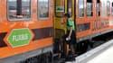 En 2017, Flixbus avait testé la ligne ferroviaire Berlin-Stuttgart en ayant repris les trains de la compagnie Locomore, une start-up berlinoise sortie du redressement judiciaire.