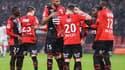 Rennes va décaler le paiement des salaires des joueurs et du staff