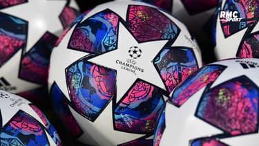Football européen : 12 clubs annoncent la création d'une Super League