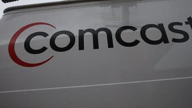 Comcast devait racheter TWC pour 45 milliards de dollars.