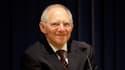 Wolfgang Schäuble, ministre allemand des finances, a présenté un budget excédentaire dès 2015, une première depuis 40 ans.