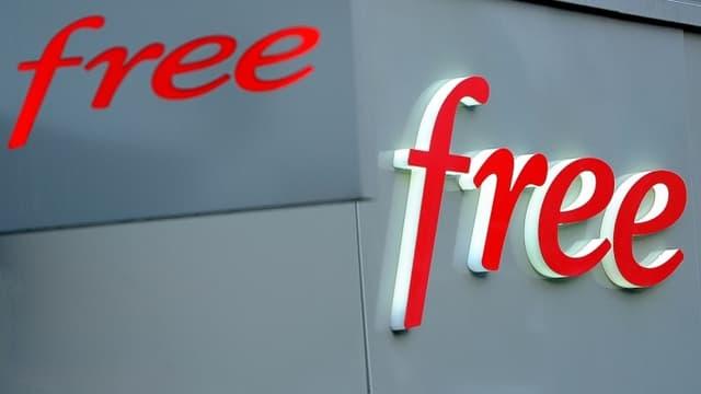 Free et Bouygues Telecom se livrent actuellement bataille devant les tribunaux