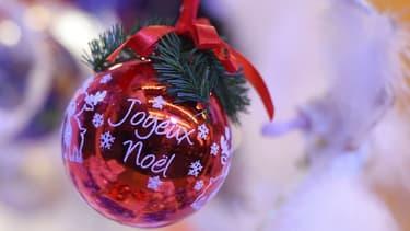 Sauf ( mauvaise) surprise, la prime de Noël devrait être reconduite.
