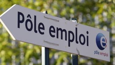L'emploi salarié a diminué de 0,1% au troisième trimestre.