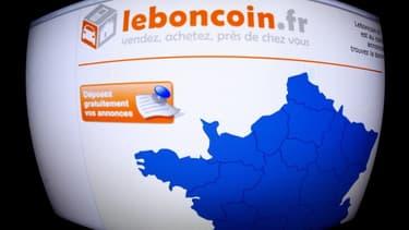 """Sur RMC, le patron du site Leboncoin annonce un plan pour le """"patriotisme touristique"""""""