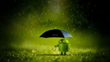 Avec Android 5.0, Google a dévoilé de nouvelles fonctionnalités