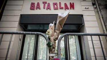 """Une association de victimes du 13-Novembre, """"Life For Paris"""" se plaint de la gestion de la mairie de Paris sur les commémorations du 13-Novembre."""
