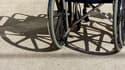 Une  grande première pour un paraplégique, soulignent les chercheurs.