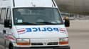 Trois mineurs ont été interpellés après avoir battu un homme à mort.