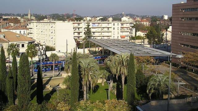 Montpellier, un Scellier déconnecté de la réalité ?