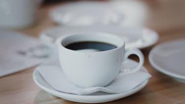 Une tasse de thé peut contenir jusqu'à 17 traces de pesticides