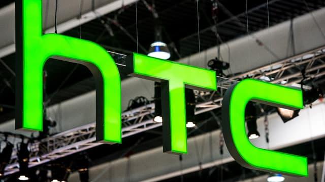 HTC a cédé une partie de ses activités à Google.