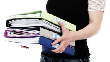 Un dirigeant consacre un tiers de son temps à la gestion de son entreprise, dont environ 6 heures à la paperasse administrative.
